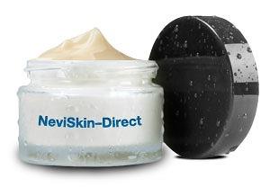 Nevi-Skin